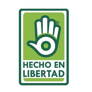 Hecho en Libertad®